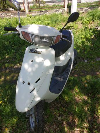 Продам скутер Хонда  Діо 34