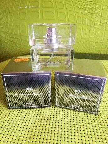 Perfum FM 367 Paco Rabanne