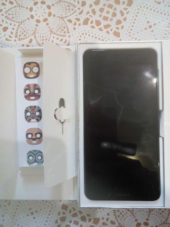 Мобильный телефон LeEco Le Pro 3 X653