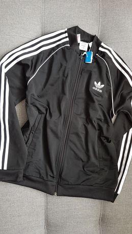 Nowa bluza Adidas 164/S