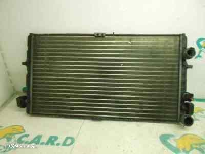 860872C  Radiador de água SEAT IBIZA II (6K1) 1.9 TDI AGR