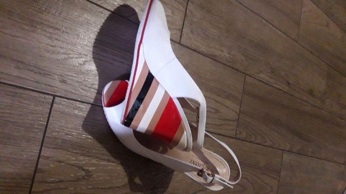 Женская обувь Запорожье - изображение 1