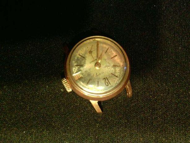 Relógio senhora Cauny Swiss