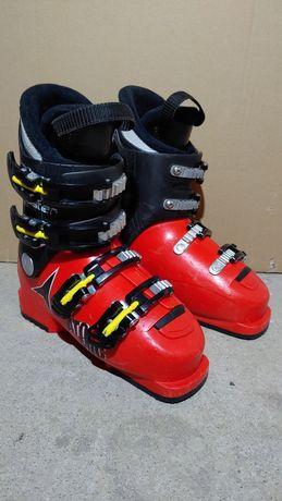Buty narciarskie Atomic Redster JR4 22,0/22,5
