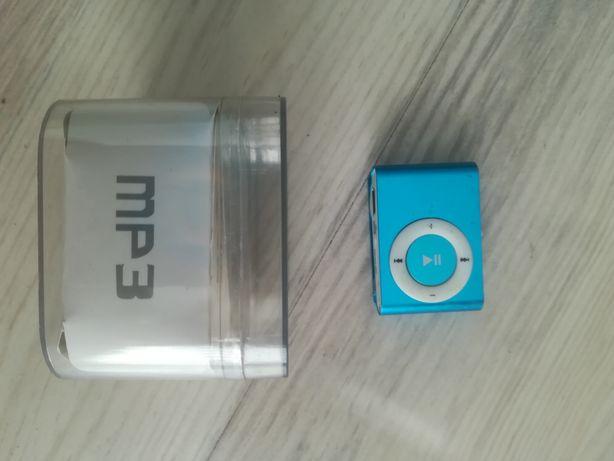 Mp3 mini