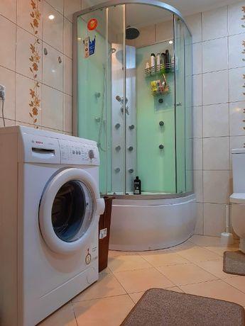 2 pokoje 51m2 ładne i czyste w bardzo dobrej lokalizacji - PARTER