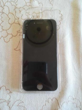 Ecrã LCD iPhone 8