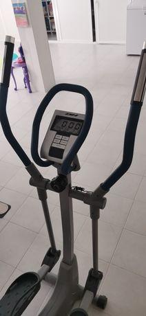 Elíptica BH Fitness Brisa