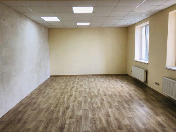 Сдам в аренду помещение 45 квм в Буче в очень заселённом районе