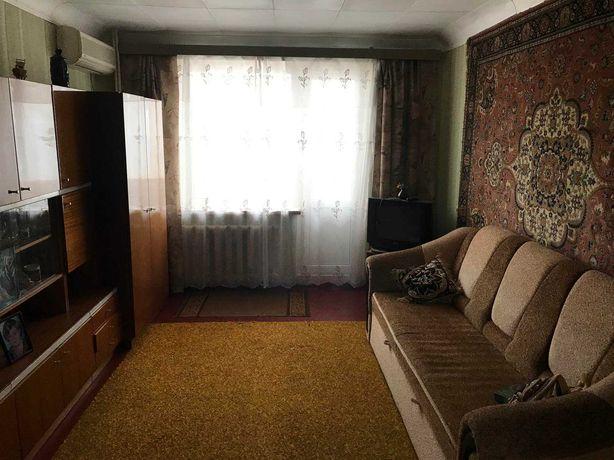 Продам 3ех комнатную квартиру г.Горишни Плавни (Комсомольск)