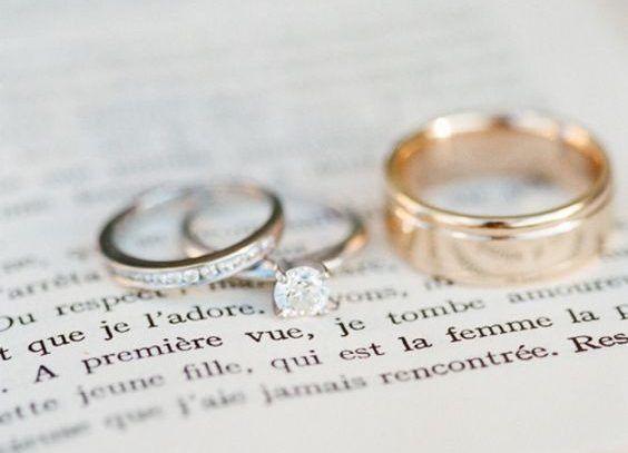 Slub i wesele nauki kursy przedmałżeńskie bierzmowanie