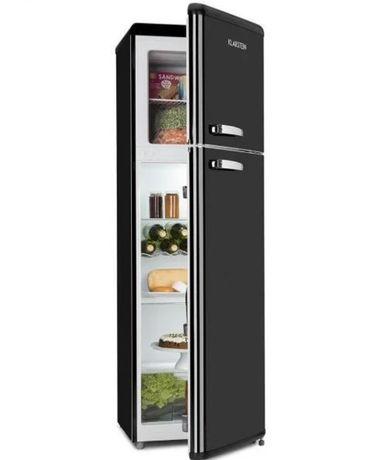 НОВЫЙ холодильник Klarstein 10032239