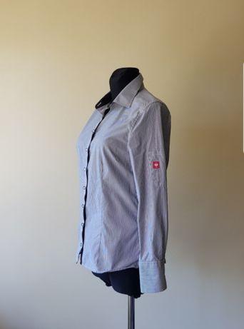 Koszula damska Engelbert Strauss XL 42