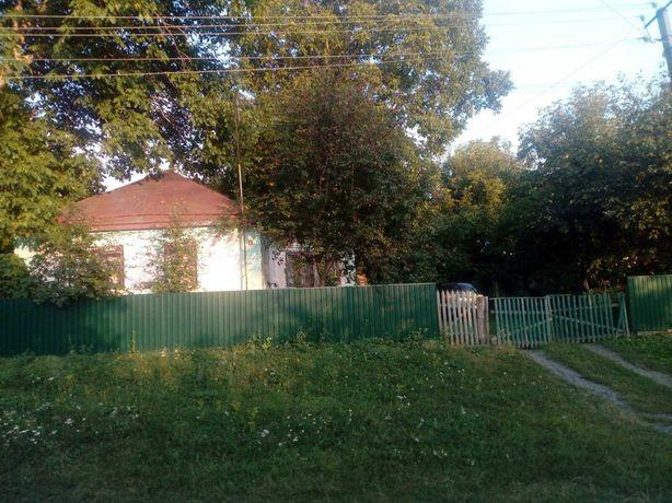 ТЕРМІНОВО!!! Продається будинок в с. Кочержинці