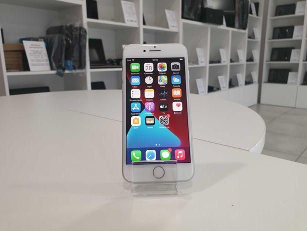 Apple iPhone 8 256GB Bez Blokad Legalnie Faktura VAT 23% Rok Gwarancji