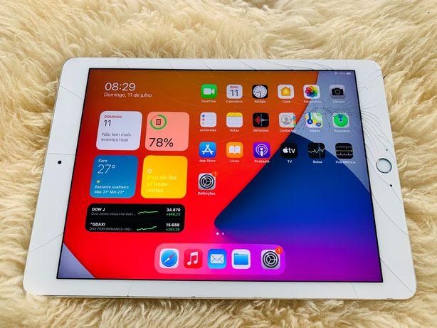 iPad Pro 9.7 128GB - Apple A1673