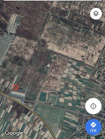 Земля під будівництво, Чукалівка, 25 сотих 25000$