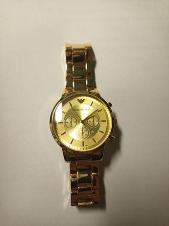 Часы Emporio Armani новые, копия
