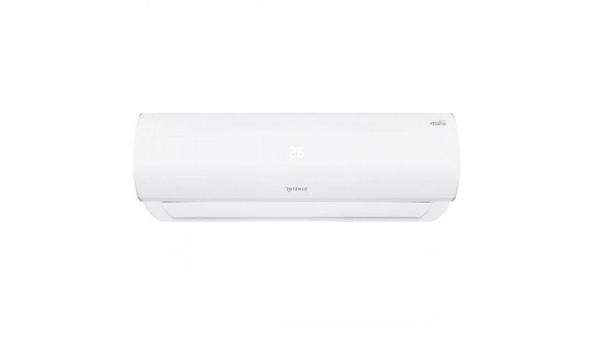 Klimatyzacja ROTENSO UKURA 3,5 KW z montażem 5 LAT GWARANCJI !!! Skrzynka - image 1