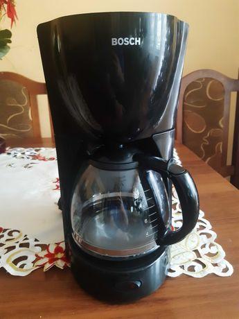Ekspres do kawy przelewowy bosch