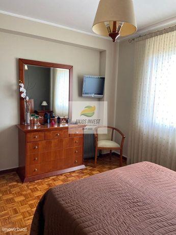 Fantástico apartamento T2 em Ermesinde .