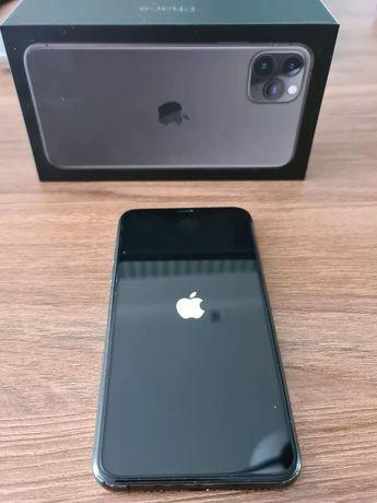 iPhone 11 Pro 64 com garantia