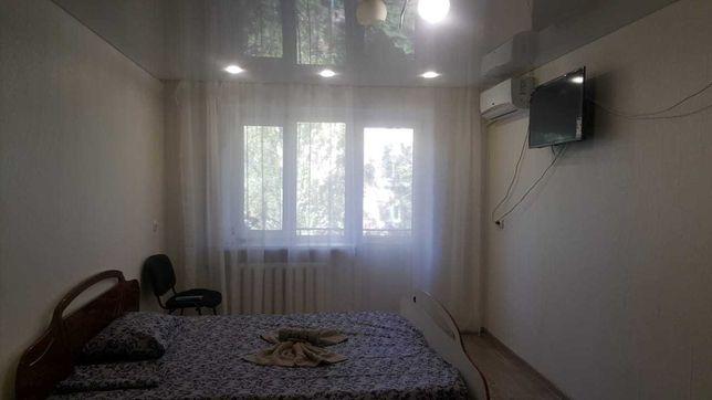 квартира  в Приморском районе, Строителей 46 Приморский суд
