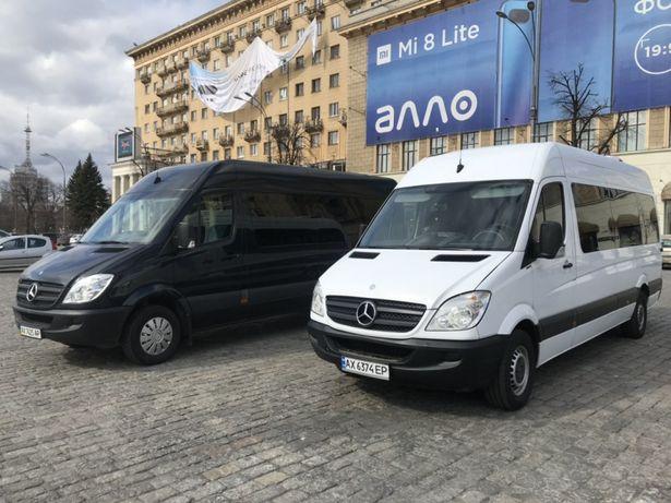 Заказ, прокат,аренда, микроавтобуса, автобуса, пассажирские перевозки