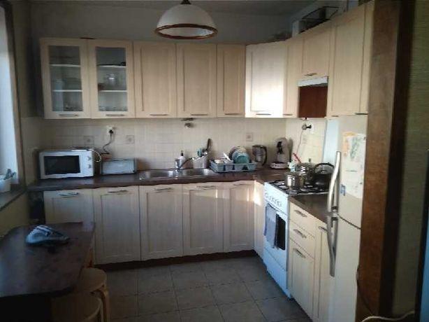 Wynajmę mieszkanie 3 pół. Dziesięciny,Palmowa  59m2, II p., blok cegła