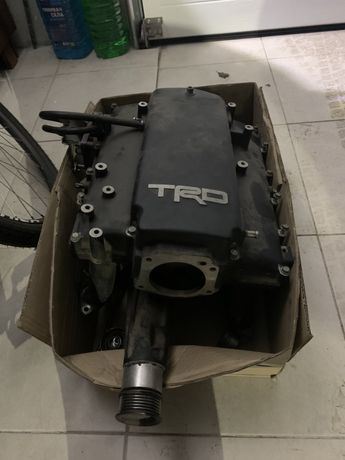 Продам компрессор ТРД б/у