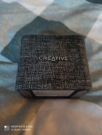 Głośnik bezprzewodowy Creative NUNO