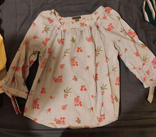 Camisa Primark mulher