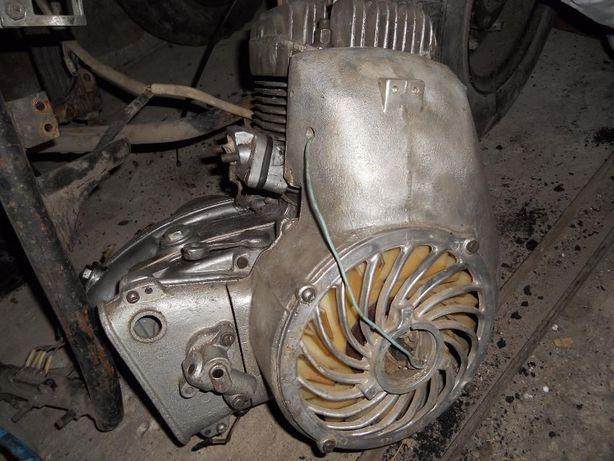 Продам двигатель на Муравей,Тулу, ИЖ-Планета-3