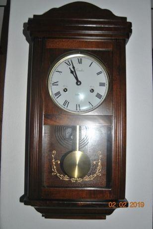 Relógio de parede da marca Condor