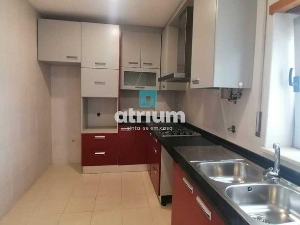 Apartamento T2 para Venda em Maximinos (Braga)