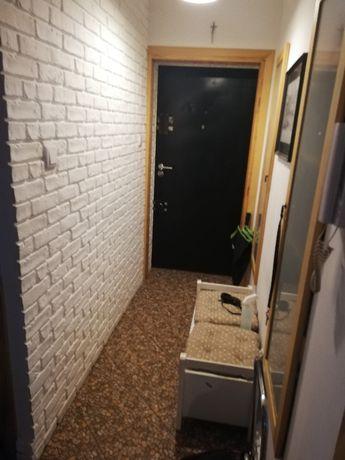 Zamiana mieszkania 1 na 2