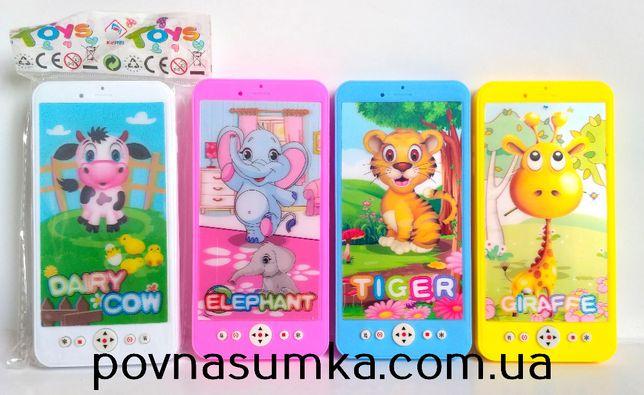Детский мобильный телефон,дитячий телефон,игрушечный телефон,телефоны