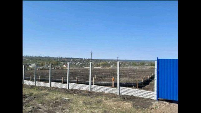 Продам земельный участок с/х назначения под фермерское хозяйство