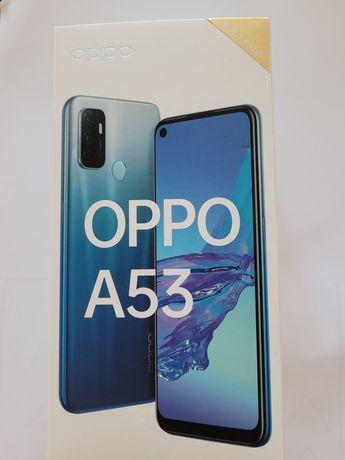 Sprzedam OPPO A53