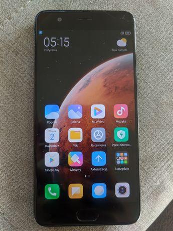 Xiaomi Mi Note 3 6GB/128GB
