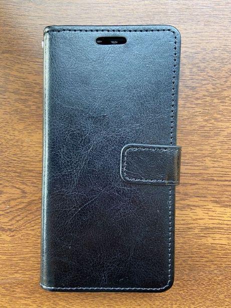 Чехол-кошелек Xiaomi Note 4 Pro ( 5 inch)