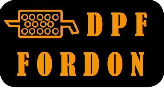 Mechanik, naprawa auta, wulkanizacja, serwis, diagnostyka DPF FORDON