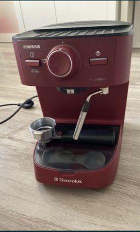 Ekspres do kawy Electrolux