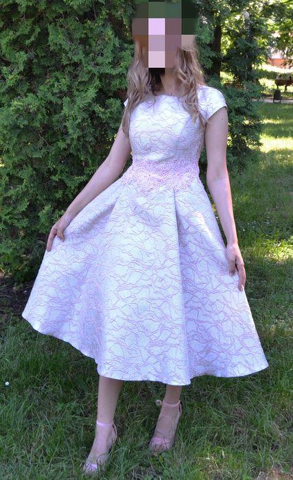 Брендова турецька сукня/ТЕРМІНОВО Тернополь - изображение 1
