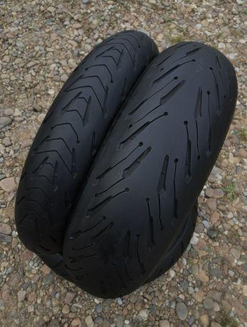 Мотогума, покришки, мото гума R12 R13 R14 R15 R16 R17 R18 R19 R21