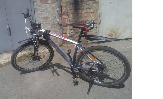 Продам Велосипед Ardis Discovery 29