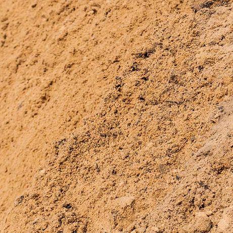 Piasek, żwir, tłuczeń, ziemia, granit