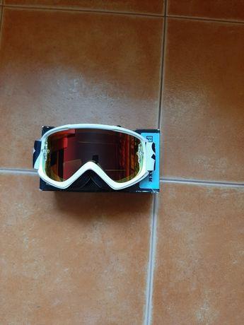 Óculos Btt/downhill/motocross