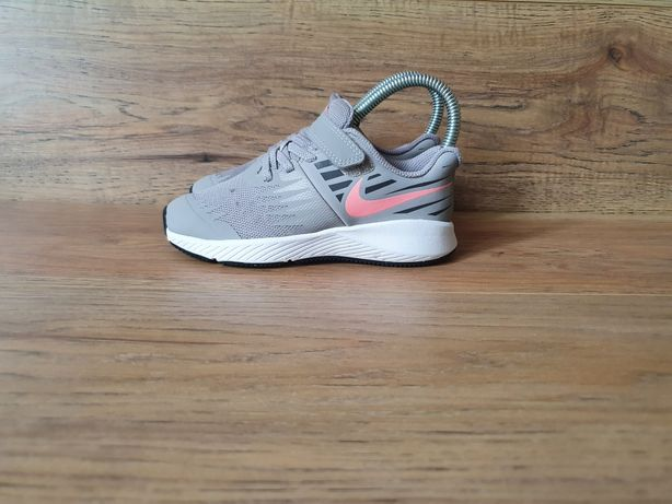 Nike fre run 28 adidas reebok