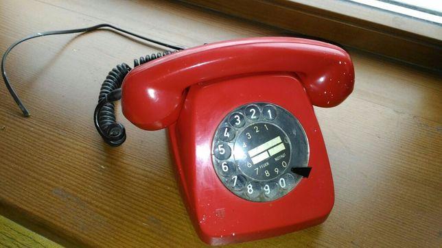Телефон Siemens 1997года